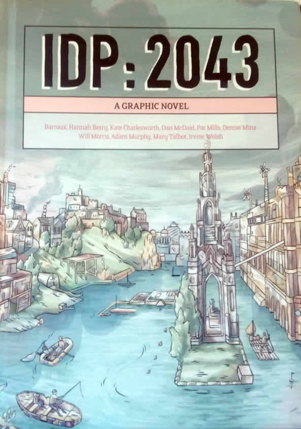 idp-2043-cover